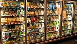 Commercial Refrigeration Repair in Yakima, WA